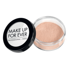 Biri pudra 10 g - Super Matte Loose Powder 10 g