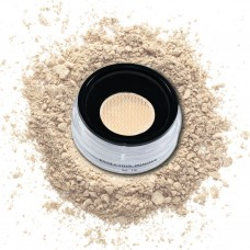 Danessa Myricks biri pudra 11 g (02) - Evolution Powder 11 g (02)