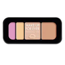 Maskavimo paletė Ultra HD Underpainting 6.6 g - Ultra HD Underpainting  Color Correcting Palette 6.6 g