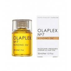 OLAPLEX No.7 ALIEJUS BONDING OIL