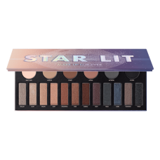 18 šešėlių paletė Star Lit Limited - Star Lit Eye Palette  Light-Catcher Shadows