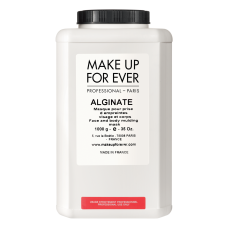 Alginatas 1000 g - Alginate 1000 g