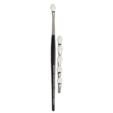 Applicator with 6 Changeables Heads (Professional)