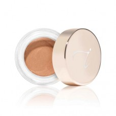 Jane Iredale Akių šešėlių pagrindas 3.75 g - Smooth Affair for Eyes Eye Shadow/Primer 3.75 g