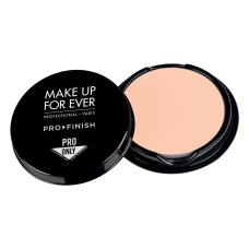 Kompaktinė pudra Pro finish refilas 10 g - Pro Finish - Pro Version  Multi-use powder foundation 10 g