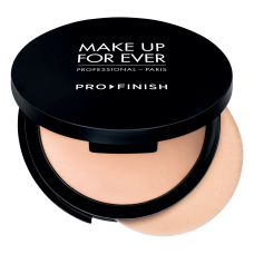 Kompaktinė pudra Pro finish 10 g -Pro Finish  Multi-use powder foundation 10 g