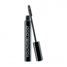 Youngblood Ilginamasis mineralinis akių tušas 10 g - Outrageous Lashes Mineral Lengthening Mascara Blackout 10 g