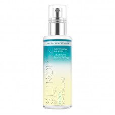 St. Tropez Self Tan Purity Face Mist 80ml