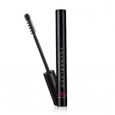 Youngblood Akių tušas (juodas) 7.7 ml - Outrageous Lashes Full Volume Mascara Black 7.7 ml