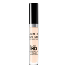 Paakių maskavimo priemonė 5 ml - Ultra HD Concealer  Light-capturing self-setting concealer 5 ml