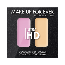 Refilas UHD paleite CC 1.5 g - ULTRA HD Underpainting Color Correcting Refill 1.5 g