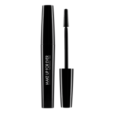 Blakstienų tušas Smoky Stretch (juodas) 7 ml - Smoky Stretch  Lengthening & Defining Mascara  (black) 7 ml
