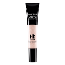Švytėjimo suteikianti priemonė 12 ml - Ultra HD Soft Light  Liquid Highlighter 12 ml