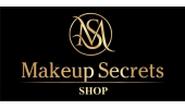 Makeup Secrets Shop
