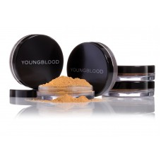 Youngblood Birus mineralinis makiažo pagrindas 10 g - Loose Natural Mineral Foundation 10 g