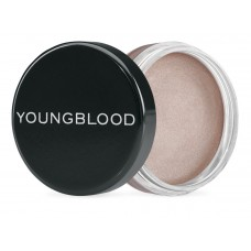 Youngblood Kreminiai skaistalai 6 g - Luminous Creme Blush 6 g