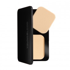 Youngblood Presuotas mineralinis makiažo pagrindas 8 g - Pressed Mineral Foundation 8 g