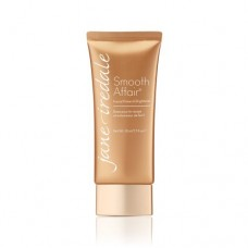 Jane Iredale Drėkinamoji makiažo bazė 50 ml  - Smooth Affair Facial Primer & Brightener 50 ml